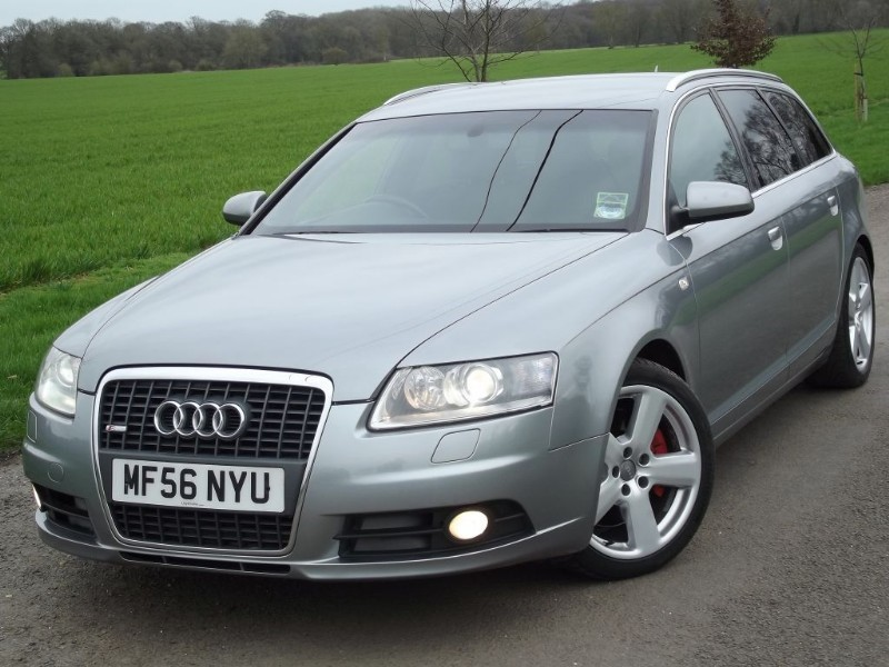 in bedfordshire black line edition avant bedford infinity tdi quattro s audi car used sale for
