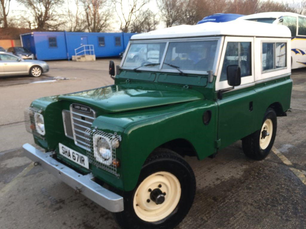 land c landrover main sale ny lwb great neck rover l for range used supercharged htm stock