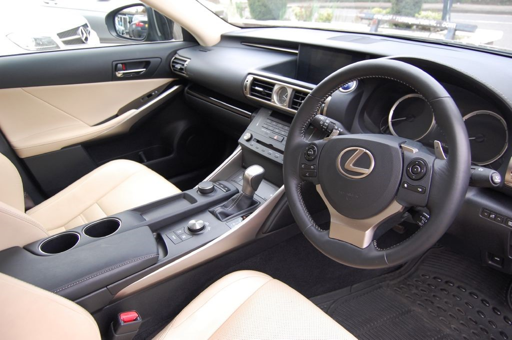 sale car for suv lexus belgium front rs in used cars