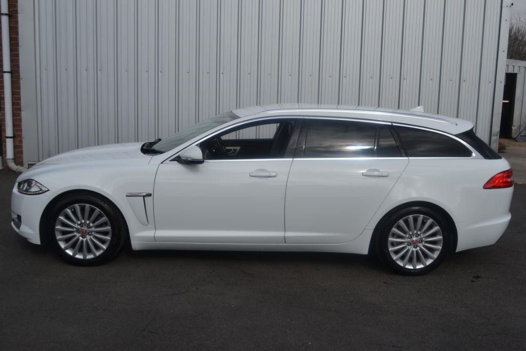 white jaguar xf. White Jaguar Xf