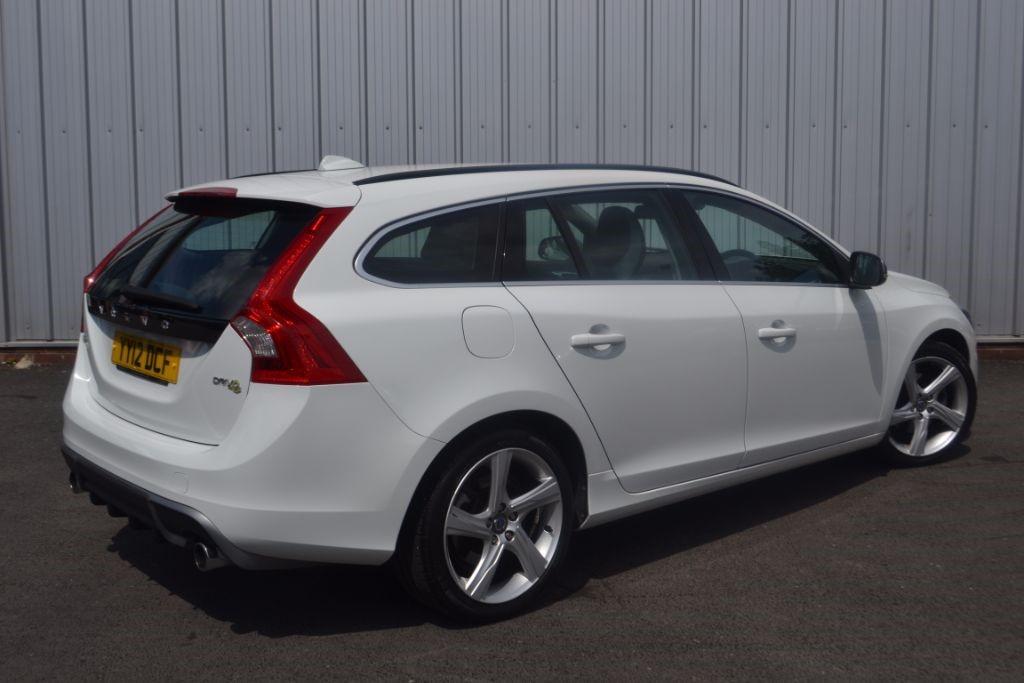 Cheapest long term car lease uk 13