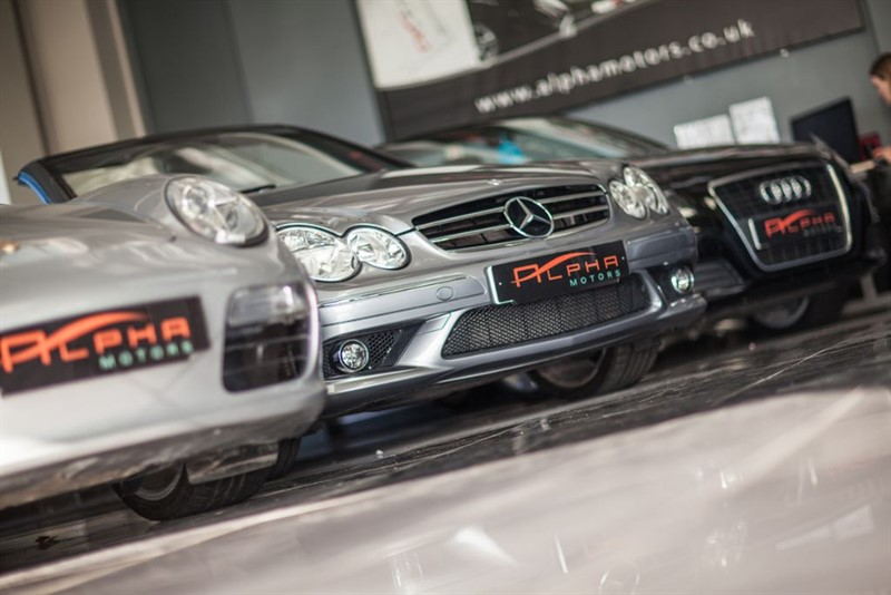 used Mercedes A180 CDI BLUEEFFICIENCY SPORT in wigan-lancashire