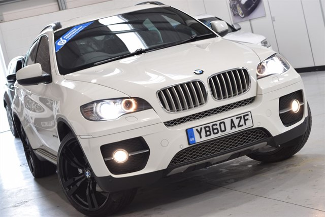 Used Cars Wetherby West Yorkshire Optimum Vehicles