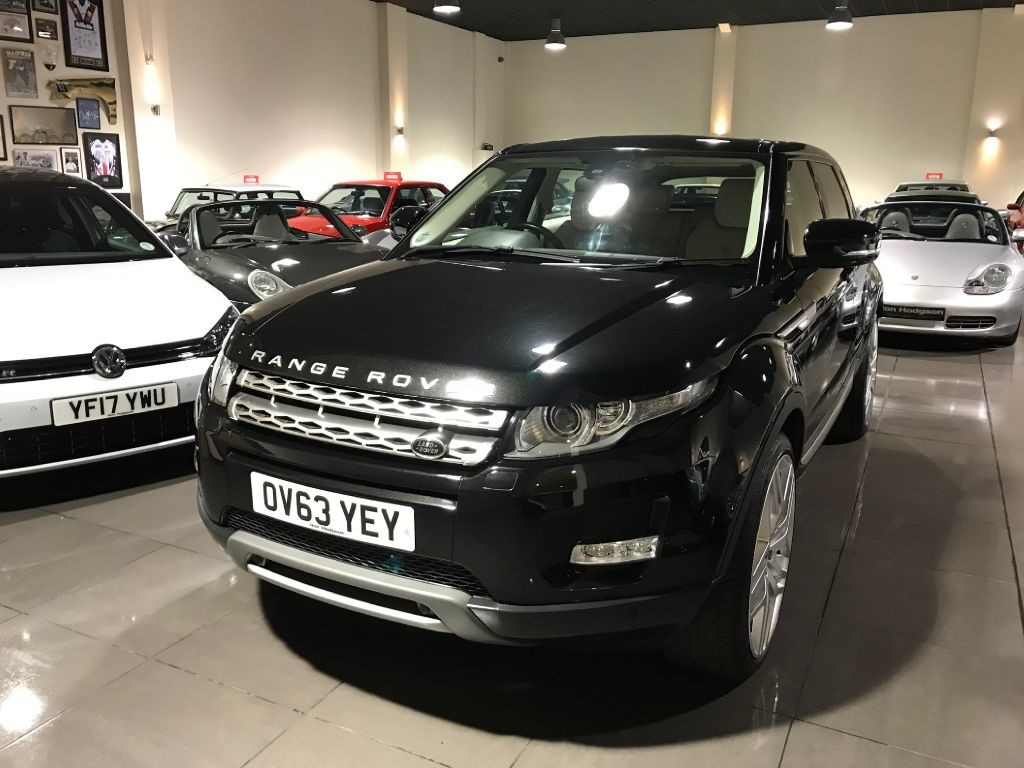 rover trims price land options autotrader research specs landrover ca reviews sale photos for range evoque