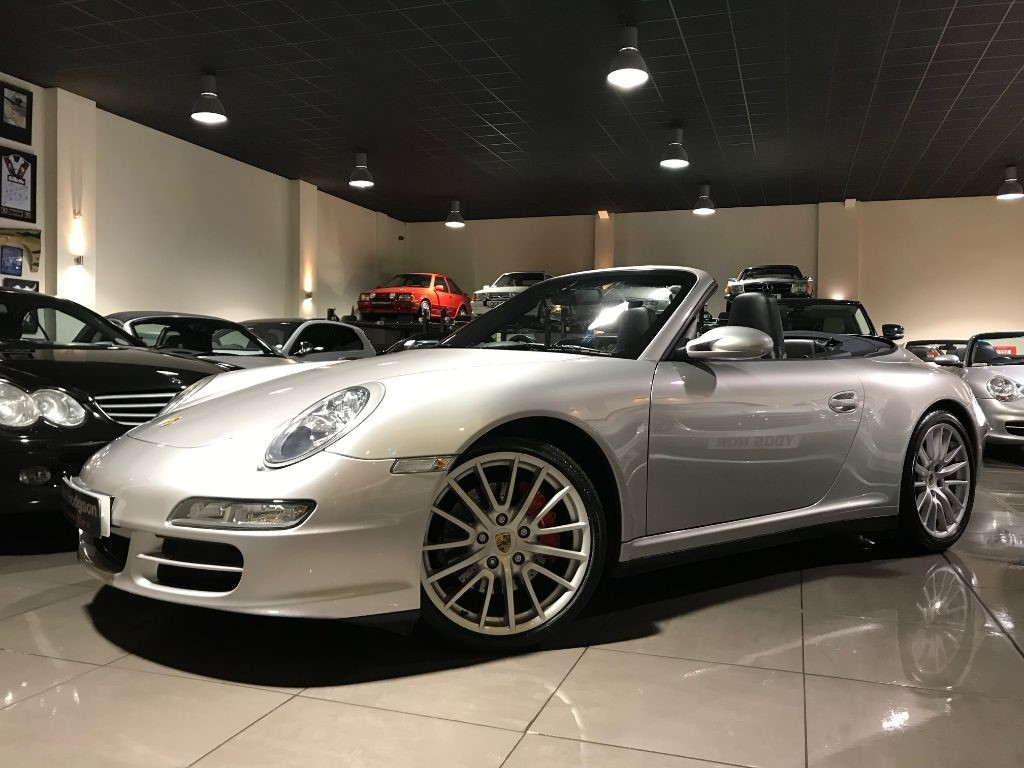 used porsche 911 for sale | skelmersdale, lancashire