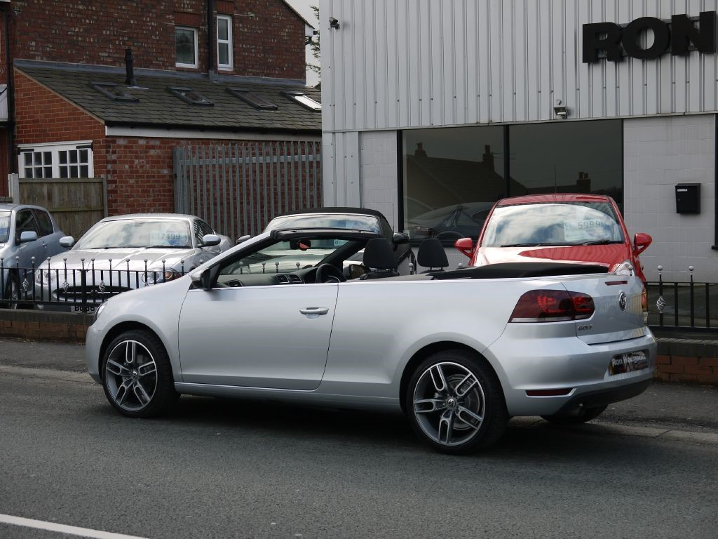 2014 Vw Convertible Accessories About Us Autos Post