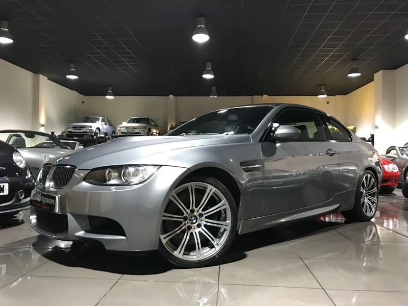 used BMW M3 Sold Delivering To Wolverhampton in lancashire