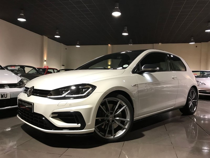 used VW Golf Sold Deliverng To Aberdeen in lancashire