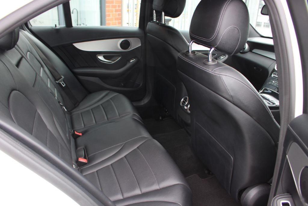 Car Interior Upholstery Prices. chevy carpet prices auto ...