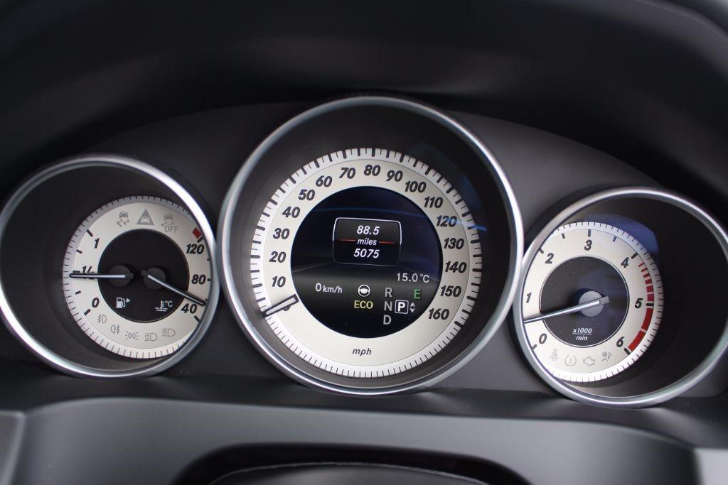 Mercedes E Class for sale