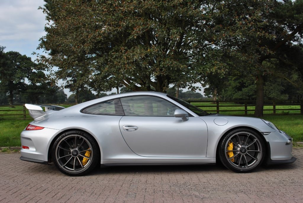 used silver porsche 911 gt3 for sale cheshire. Black Bedroom Furniture Sets. Home Design Ideas