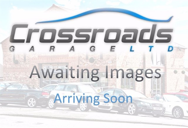 used Ssangyong Korando EX in sheffield-south-yorkshire
