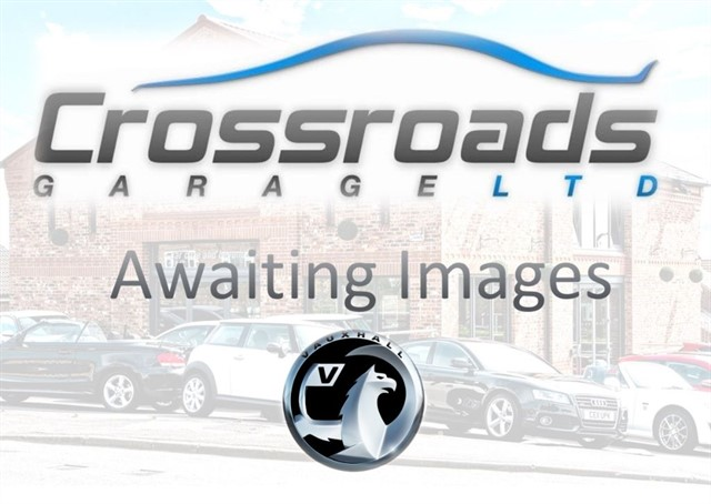 used Vauxhall Corsa SE in sheffield-south-yorkshire