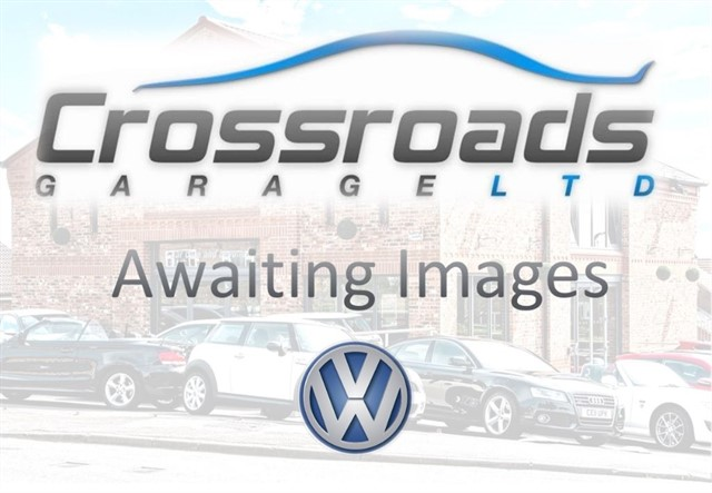 used VW Golf Match Edition TDI BlueMotion Technology DSG in sheffield-south-yorkshire