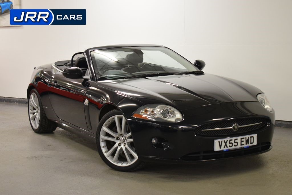 used jaguar xk for sale chorley lancashire. Black Bedroom Furniture Sets. Home Design Ideas