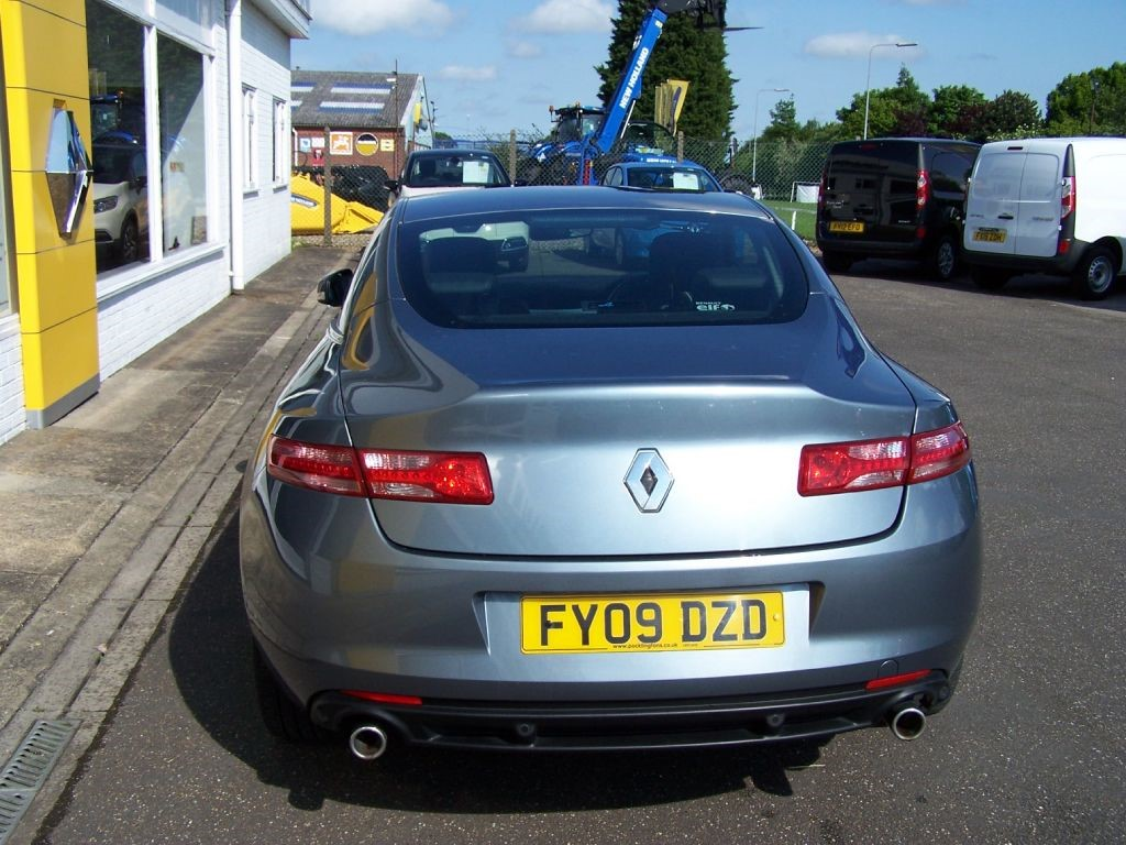 used blue renault laguna for sale lincolnshire. Black Bedroom Furniture Sets. Home Design Ideas