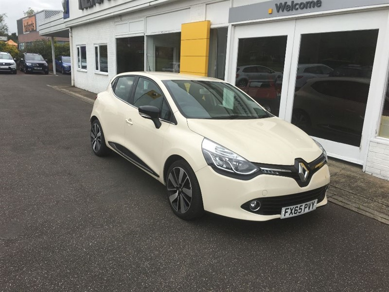 Used Cars For Sale In Louth Pocklington Renault Of Louth