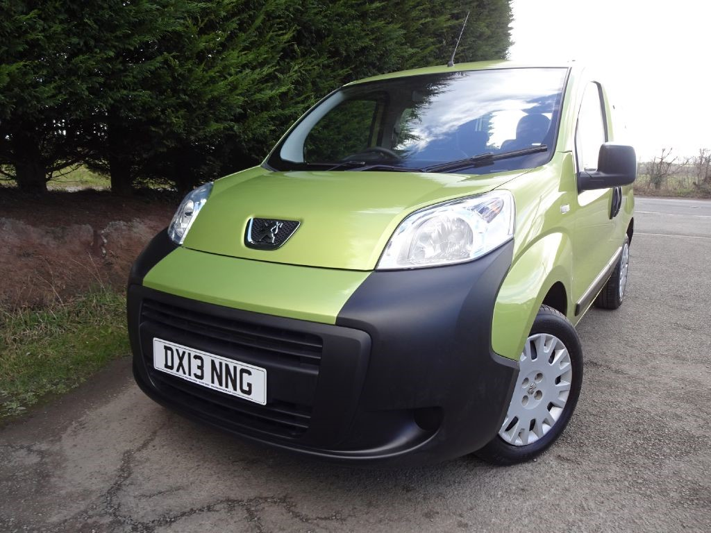 peugeot bipper tepee in hereford herefordshire compucars. Black Bedroom Furniture Sets. Home Design Ideas