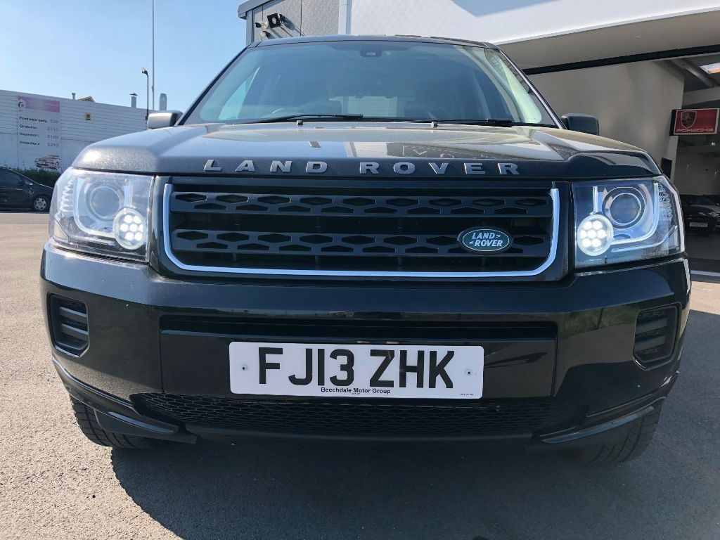 used malaysia for landrover in land buy mymotor rover freelander sale a