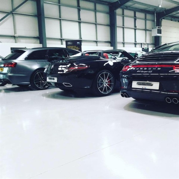 New And Used Land Rover Range Rover Sport For Sale In: Used Mariana Black Land Rover Range Rover Sport For Sale