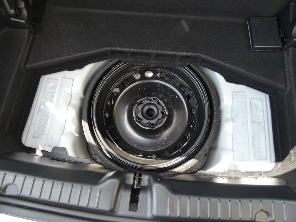 Mercedes SLK200