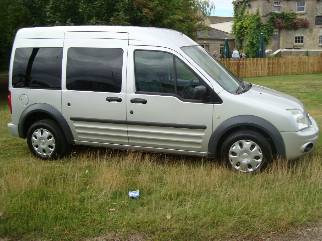 used ford tourneo for sale oxfordshire. Black Bedroom Furniture Sets. Home Design Ideas