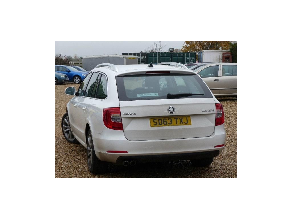 Cars For Sale In Ely Cambridgeshire