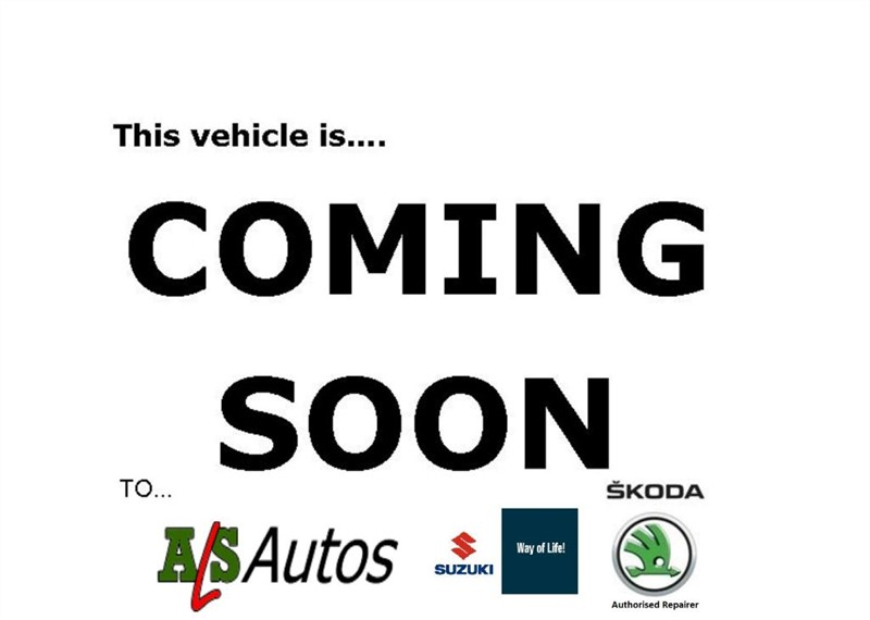used cars for sale in ely  als autos
