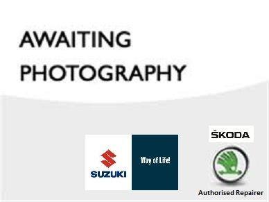 Suzuki Baleno for sale