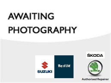 used Suzuki SX4 S-CROSS SZ5 1.4 BOOSTERJET ALLGRIP in ely-cambridgeshire