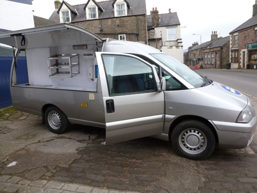 used silver peugeot expert for sale derbyshire. Black Bedroom Furniture Sets. Home Design Ideas