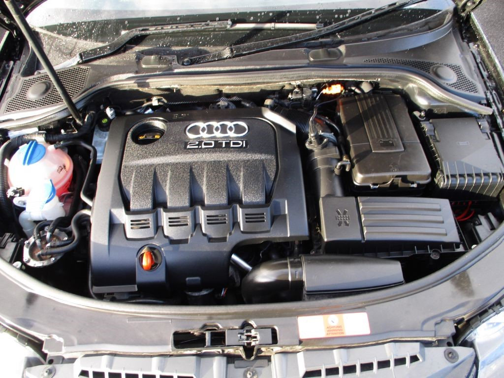 Used Audi  Salisbury Wiltshire  Salisbury Audi