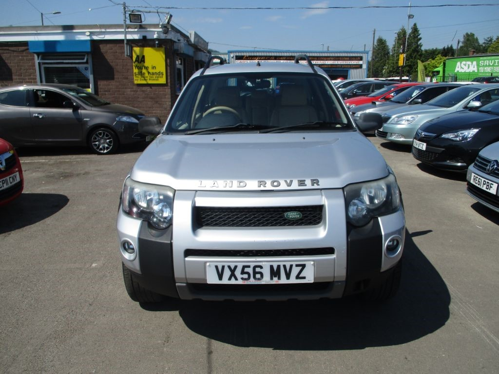 on now land sale used metropolis estate freelander gloucestershire rover diesel in red landrover for