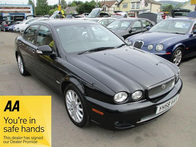 used cars auto for xe hampshire search jaguar range to portfolio price sat of in saloon the gtdi nav petrol sale