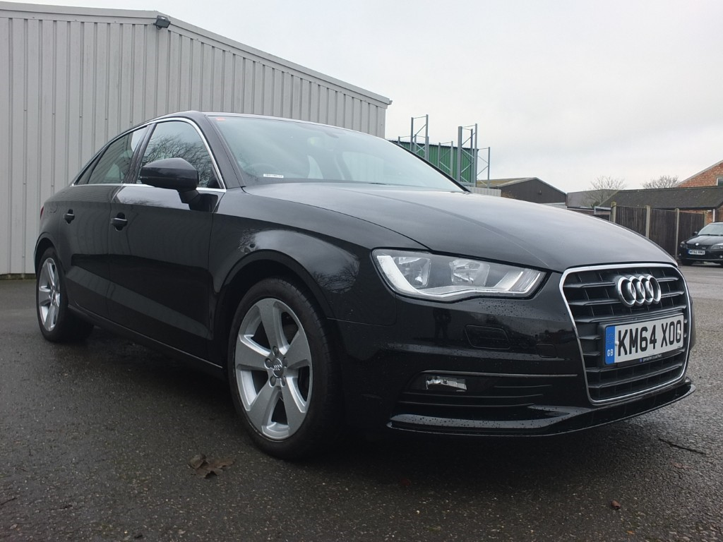 audi a3 2 0 tdi 150 sport 4dr saloon diesel for sale sleaford lincolnshire john peat motors. Black Bedroom Furniture Sets. Home Design Ideas