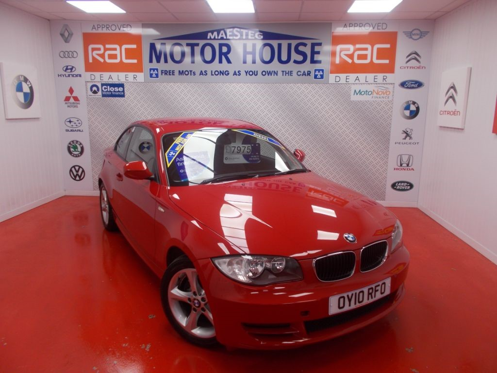sport kent auto cars for xdrive step estate diesel classifieds sale bmw used in