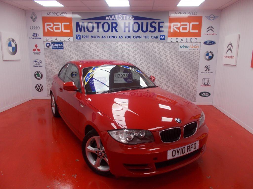 cabrio bmw diesel xxl heated memory sale pdc cars en multisteer seats sportseats navi for