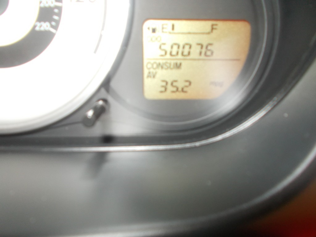 Used PEARL WHITE Mazda Mazda2 for Sale | Glamorgan