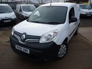 Renault Kangoo for sale