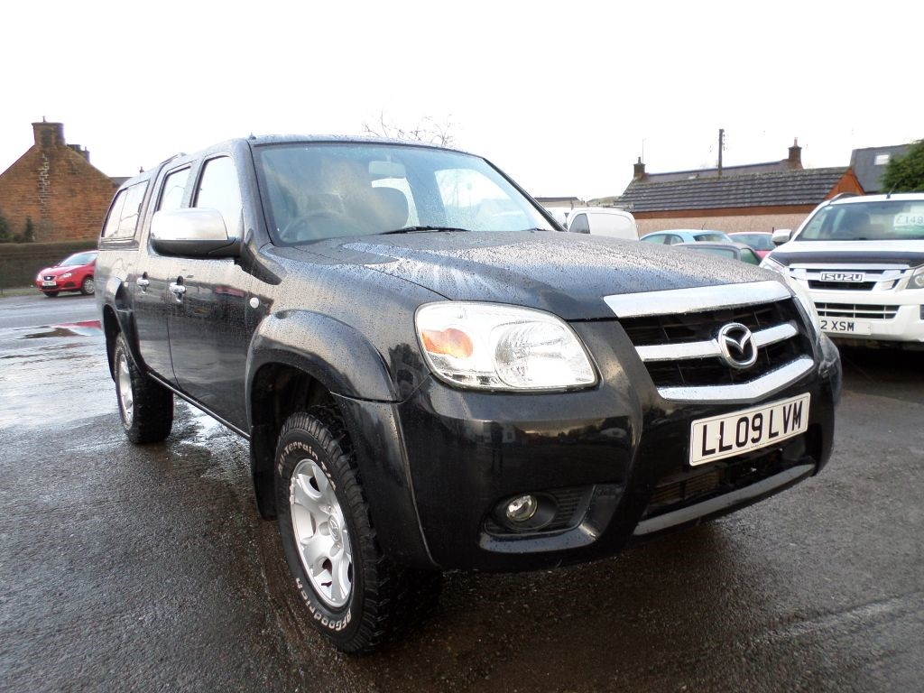 Dumfries Used Cars For Sale
