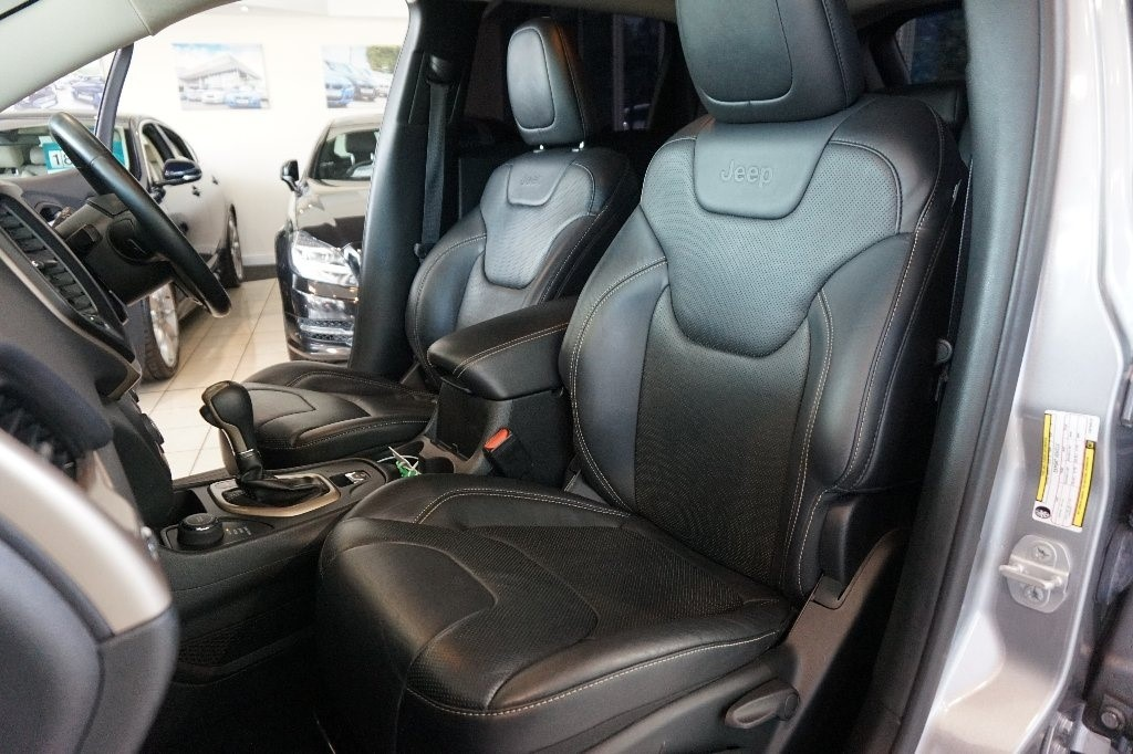 full size suv with rear opening doors vehicle seats. Black Bedroom Furniture Sets. Home Design Ideas