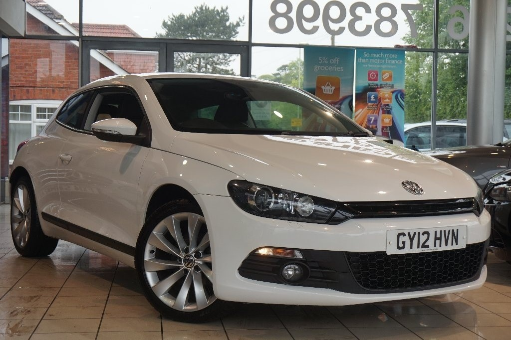 scirocco classic sale for category vw volkswagen