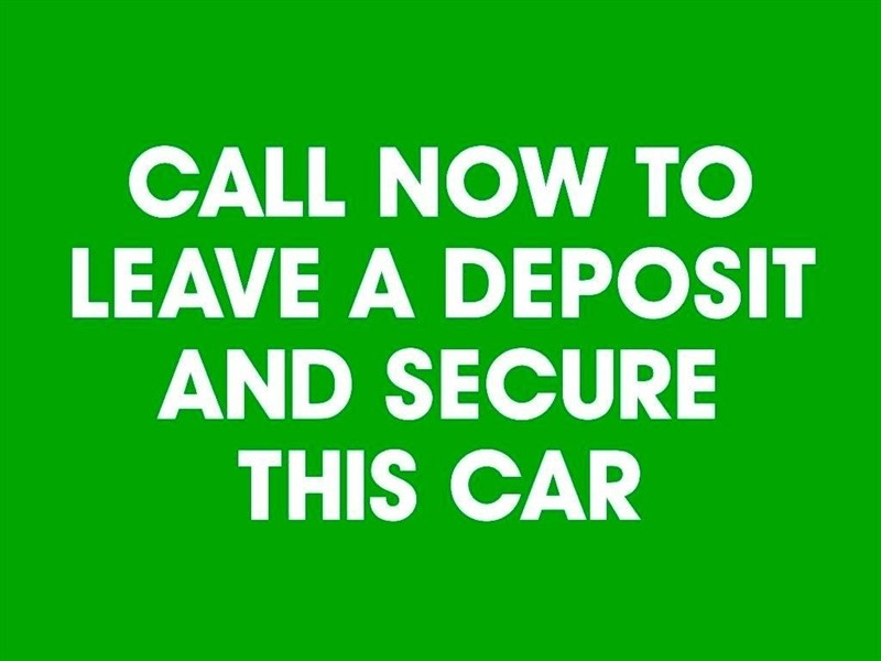 used Renault Scenic DYNAMIQUE DCI in stanford-le-hope-essex