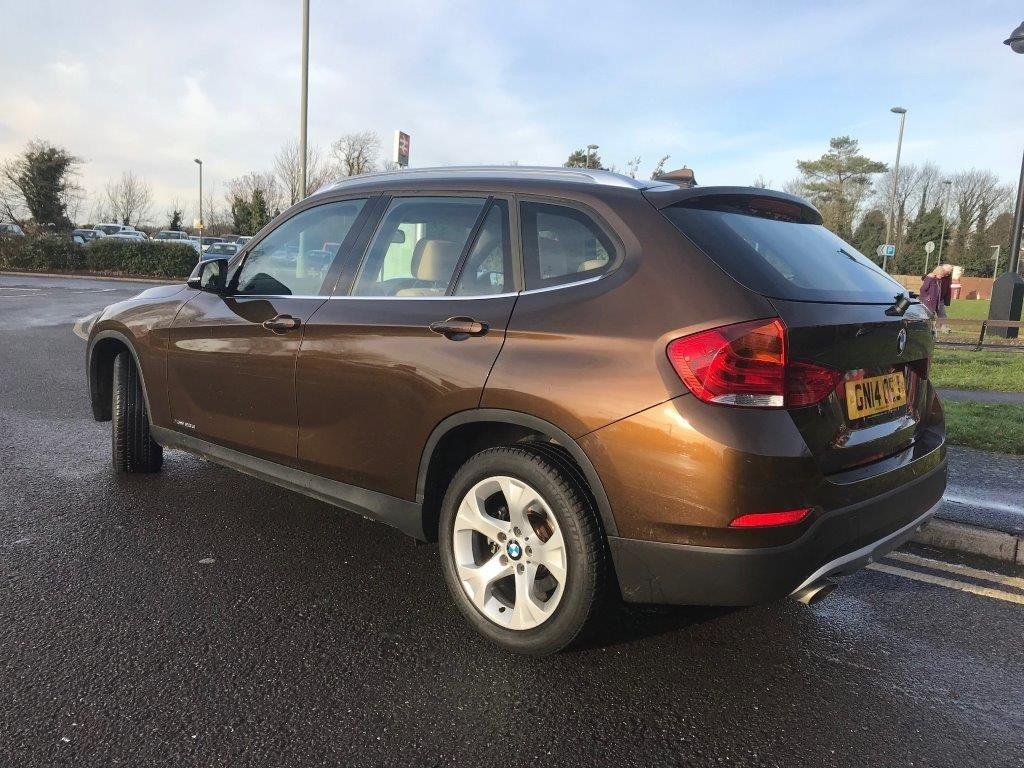 for htm sale ann in rios st ocho cars auto bmw