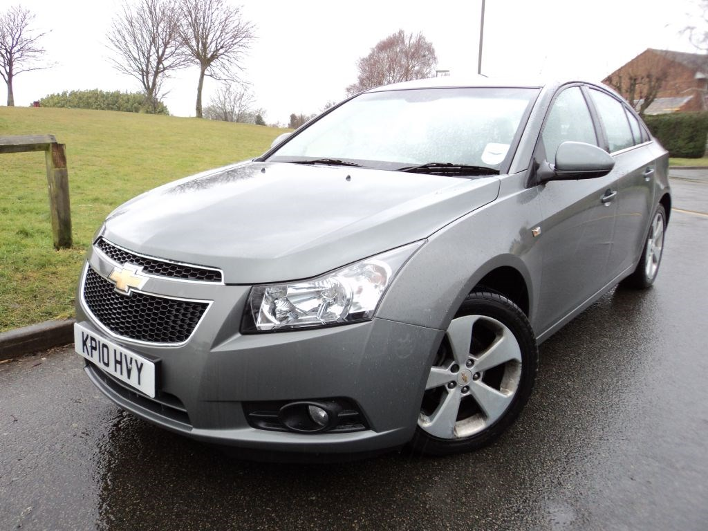 used chevrolet cruze for sale surrey. Black Bedroom Furniture Sets. Home Design Ideas