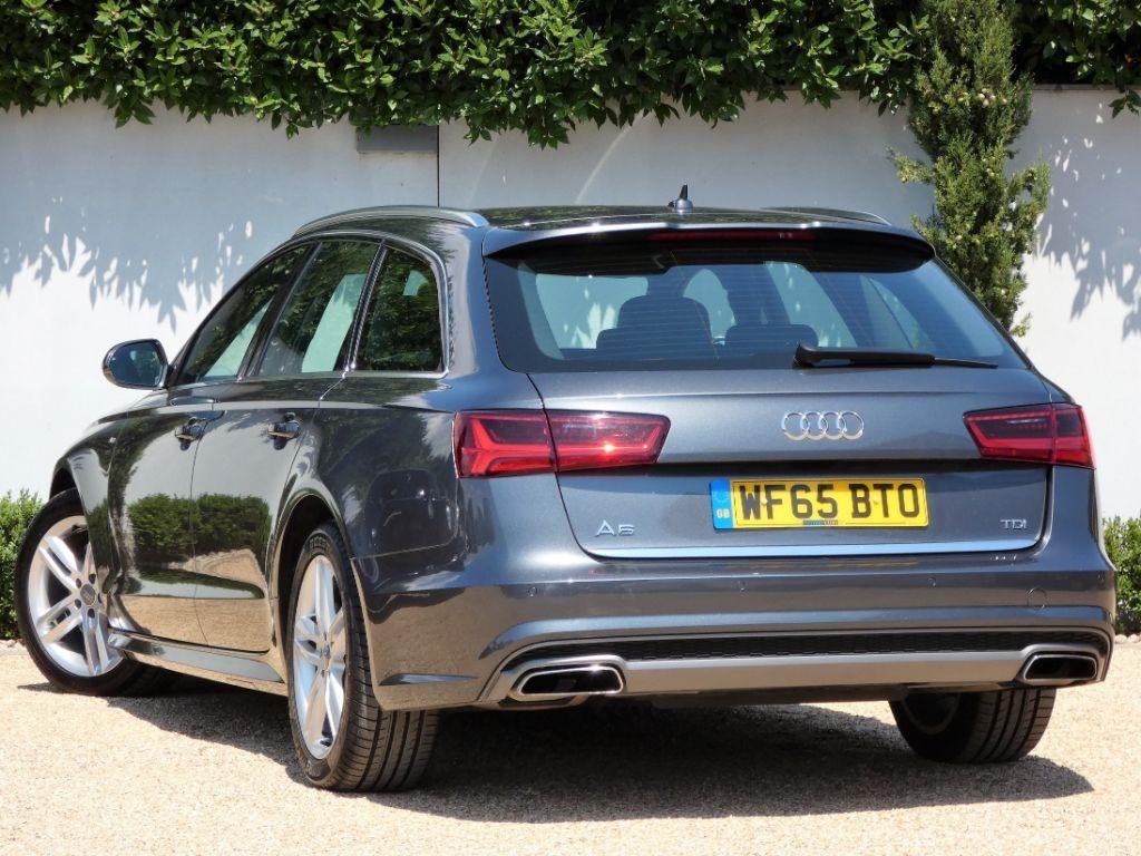 Used Daytona Grey Audi A6 Avant for Sale | Dorset on audi a6 gletscherwei, audi a6 glacier white metallic, audi a6 ibis white, audi a6 ice silver metallic, audi a6 black, audi a6 moonlight blue metallic,