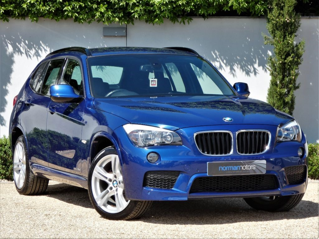 youtube bmw watch sdrive sport sale for m at autostrada