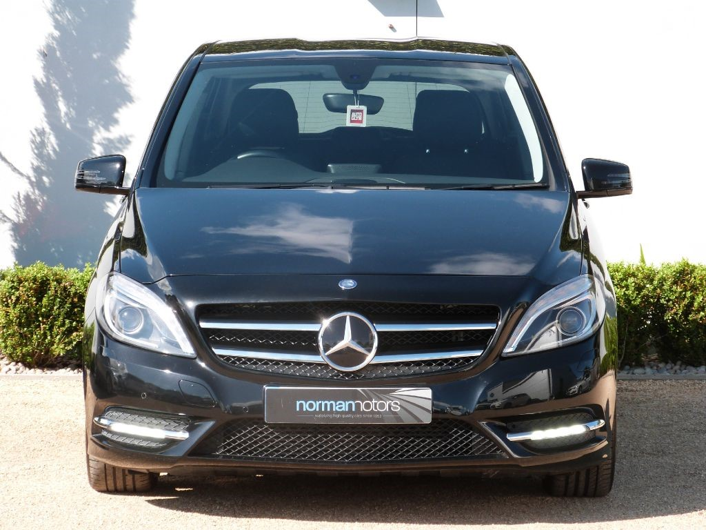 used black mercedes b180 cdi for sale dorset. Black Bedroom Furniture Sets. Home Design Ideas