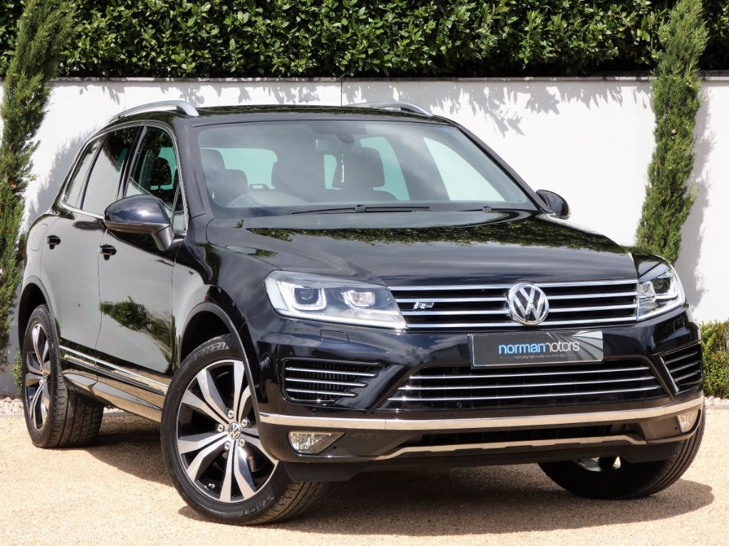 2014 volkswagen touareg for sale in bath cargurus. Black Bedroom Furniture Sets. Home Design Ideas