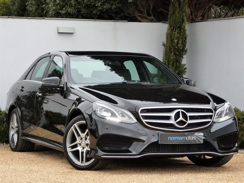 Mercedes E250 for sale